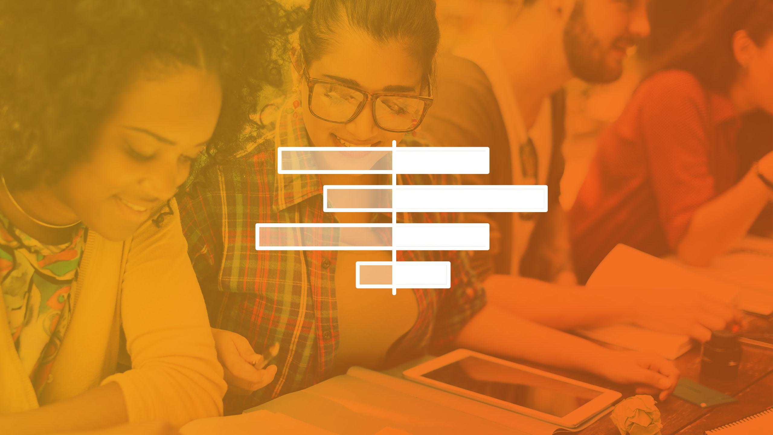 Equity-Centered Assessment