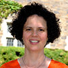 Photo of Leslie Meyerhoff, PhD