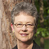 Photo of Susan Wooten